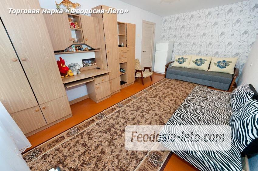 Спальная комната с диванами