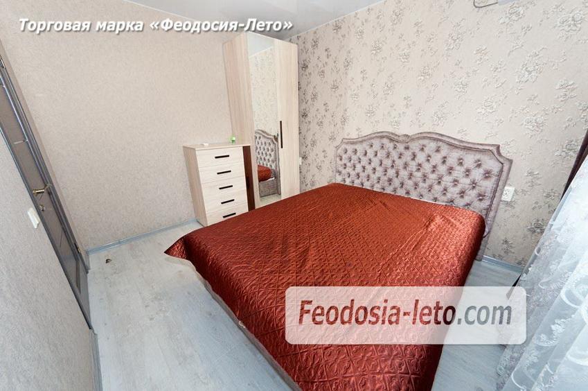 Удобные спальные места ждут Вас на отдыхе в этом шикарном доме