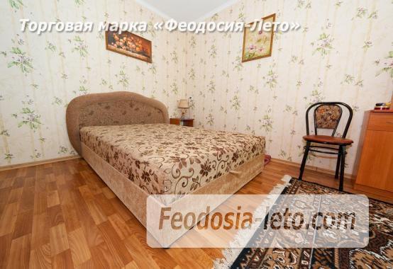 1 комнатная квартира в Приморском на улице Победы, 8 - фотография № 1