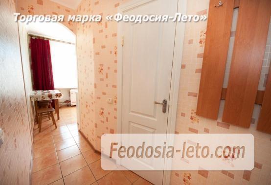 1 комнатная квартира в Приморском на улице Победы, 8 - фотография № 5