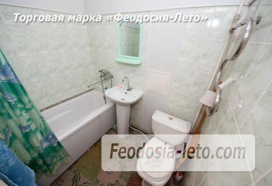 1 комнатная квартира в Приморском на улице Победы, 8 - фотография № 7
