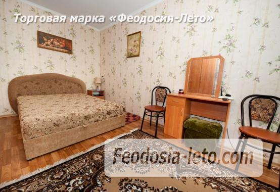 1 комнатная квартира в Приморском на улице Победы, 8 - фотография № 10
