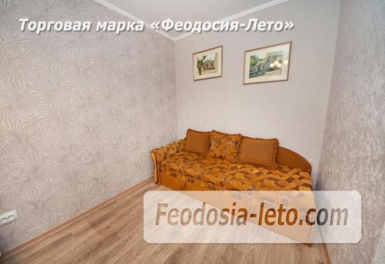 1 комнатная квартира в Феодосии, улица Куйбышева, 6 - фотография № 3