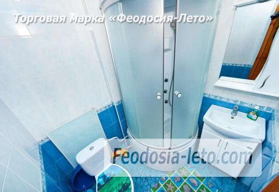 2 комнатная квартира в г. Феодосия, улица Советская, 18 - фотография № 21