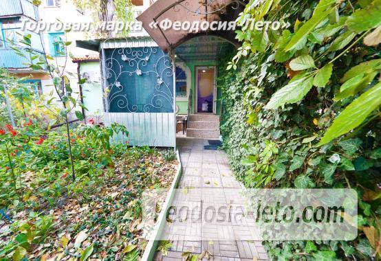 2 комнатная квартира в г. Феодосия, улица Советская, 18 - фотография № 23