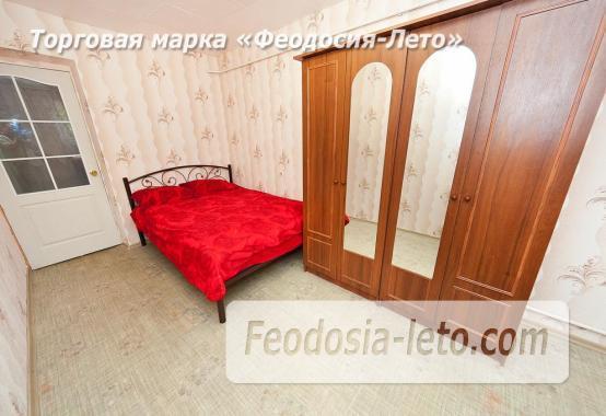 2 комнатная квартира в п. Приморский на улице Победы, 2 - фотография № 1
