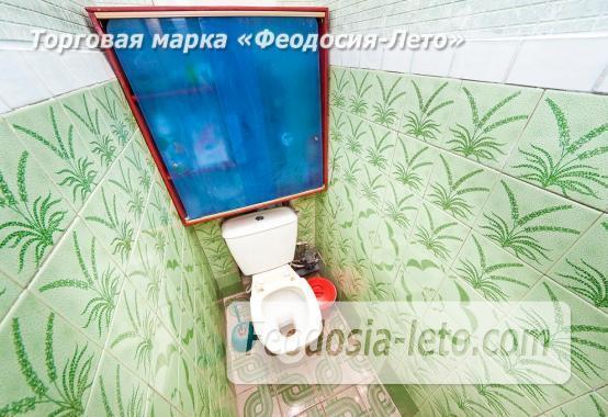 2 комнатная квартира в п. Приморский на улице Победы, 2 - фотография № 5