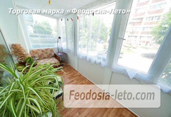 2 комнатная квартира в п. Приморский на улице Победы, 2 - фотография № 6