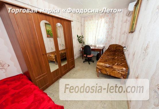 2 комнатная квартира в п. Приморский на улице Победы, 2 - фотография № 10