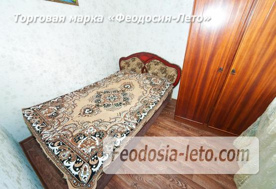 2 комнатный дом в Феодосии на улице Энгельса - фотография № 3