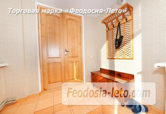 3 комнатный дом в Феодосии  на улице Боевая - фотография № 8