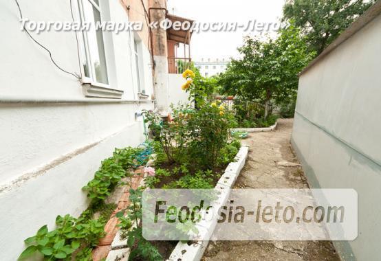 3 комнатный дом-квартира в Феодосии на улице Геологическая - фотография № 12