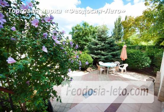 5 комнатный коттедж в Феодосии, улица Садовая - фотография № 23