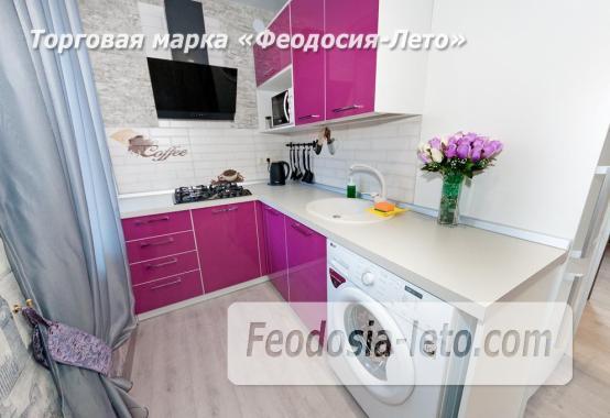 Дом из 4-комнат в посёлке Береговое - фотография № 14