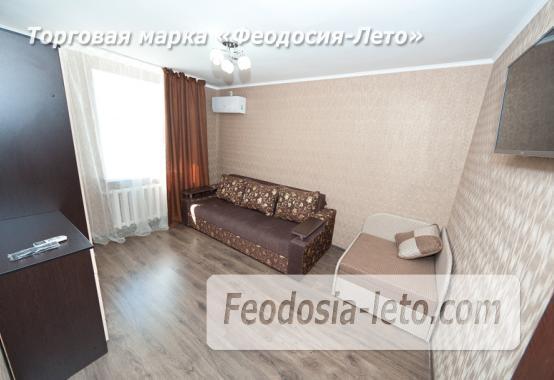 Дом на улице 40 лет Победы в Береговом - фотография № 4