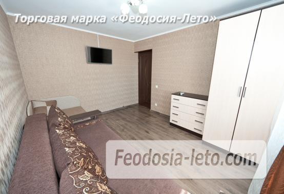 Дом на улице 40 лет Победы в Береговом - фотография № 5