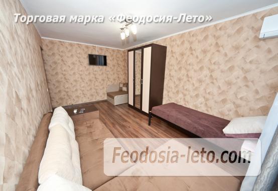 Дом на улице 40 лет Победы в Береговом - фотография № 26