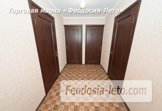 Дом на улице 40 лет Победы в Береговом - фотография № 23