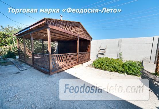 Дом на улице 40 лет Победы в Береговом - фотография № 32