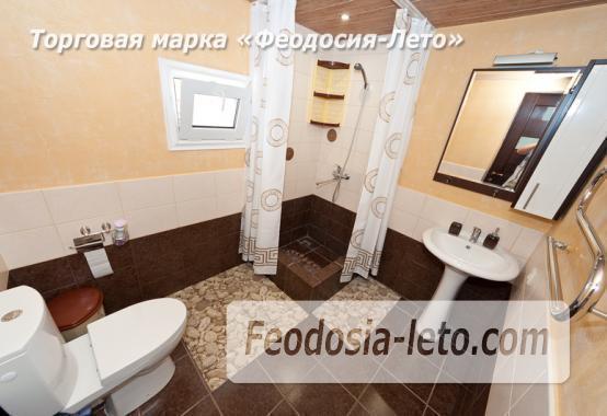 Дом на улице 40 лет Победы в Береговом - фотография № 14