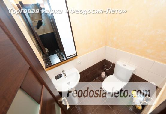 Дом на улице 40 лет Победы в Береговом - фотография № 11
