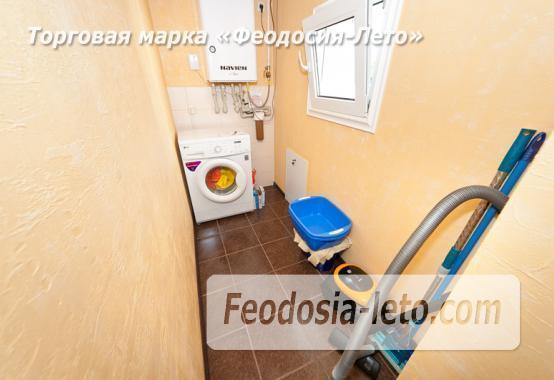 Дом на улице 40 лет Победы в Береговом - фотография № 16