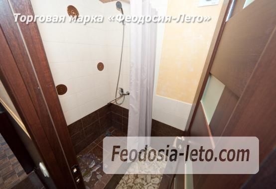 Дом на улице 40 лет Победы в Береговом - фотография № 12