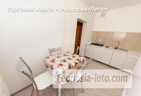 Сдаётся дом в г. Феодосия, улица Поперечная - фотография № 19