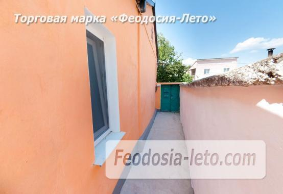 Сдаётся дом в г. Феодосия, улица Поперечная - фотография № 11