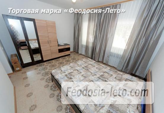 Сдаётся дом в г. Феодосия, улица Поперечная - фотография № 14