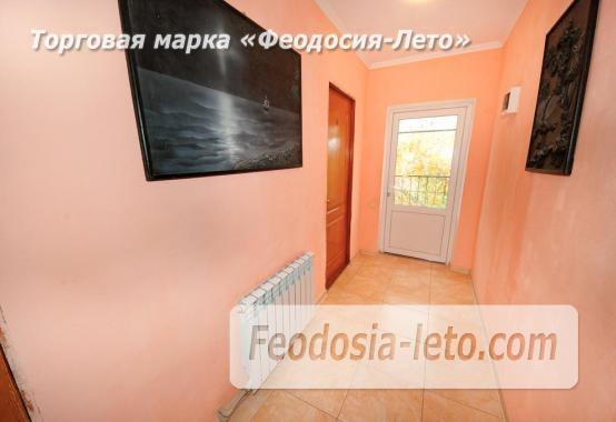 Комната в частном секторе г. Феодосия, улица Зерновская - фотография № 6