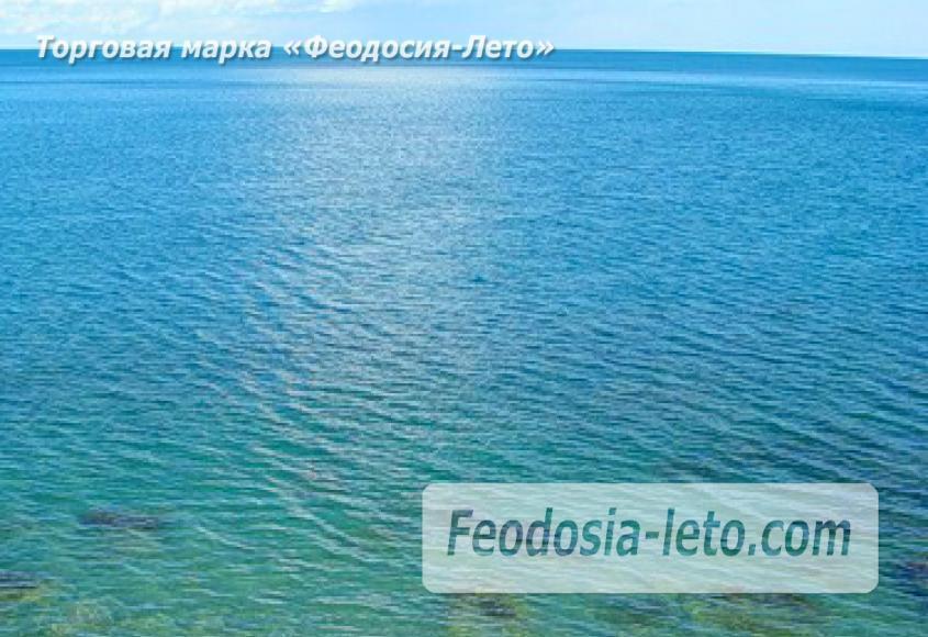 Фотографии города Феодосия - фотография № 39