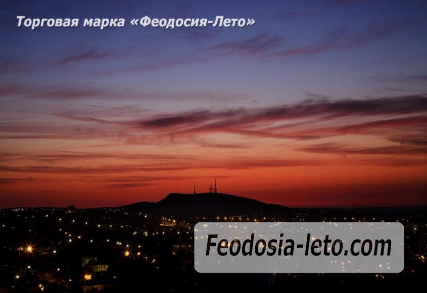 Фотографии города Феодосия - фотография № 65