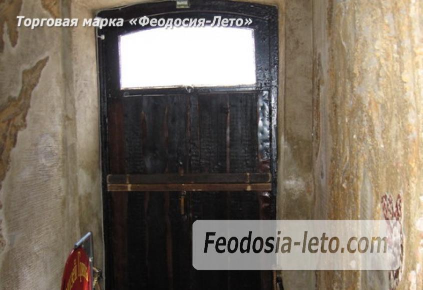 Музей Грина в Феодосии - фотография № 22