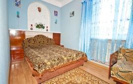 2-х комнатная очаровательная квартира на улице Галерейная. 11