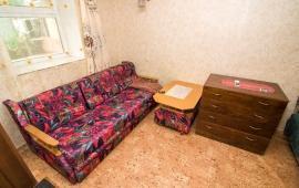 2 комнатный потрясный дом в Феодосии на улице Пономарёвой