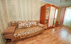 1 комнатная квартира в г. Феодосия, бульвар Старшинова, 12