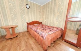 1-комнатная квартира в Феодосии, бульвар Старшинова, 12