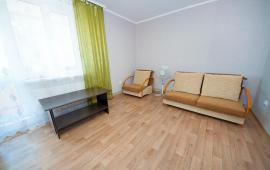 1-комнатная квартира в Феодосии, улица Дружбы, 30-В