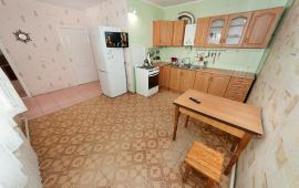 1-комнатный дом рядом с центром Здоровье в районе улицы Крымская