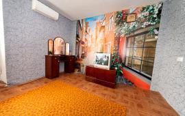 1 комнатная квартира в Феодосии на улице Барановская, 14