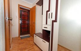 1 комнатная квартира в Феодосии, улица Боевая, 7