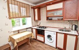 1 комнатная квартира в Феодосии, улица Коробкова, 7