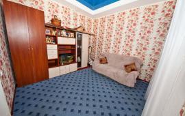 1 комнатная квартира в Феодосии, улица Циалковского