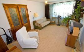 1 комнатная квартира в Феодосии, возле автовокзала, на улице Энгельса, 35-А