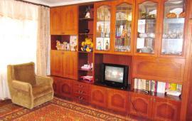 1 комнатная квартира на улице Дружбы, 40 в Феодосии