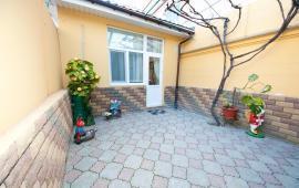 1 комнатный домик на улице Победы в г. Феодосия