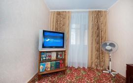 2 комнатная квартира в Феодосии район Динамо, бульвар Старшинова, 12