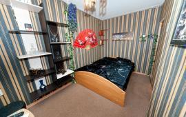 2 комнатная квартира у моря в г. Феодосия на бульваре Старшинова, 23