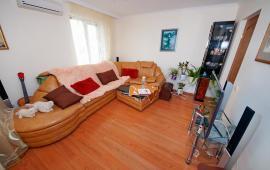 2 комнатная квартира в г. Феодосия, бульвар Старшинова, 10-А